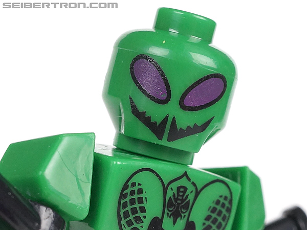 Kre-O Transformers Waspinator (Image #53 of 77)