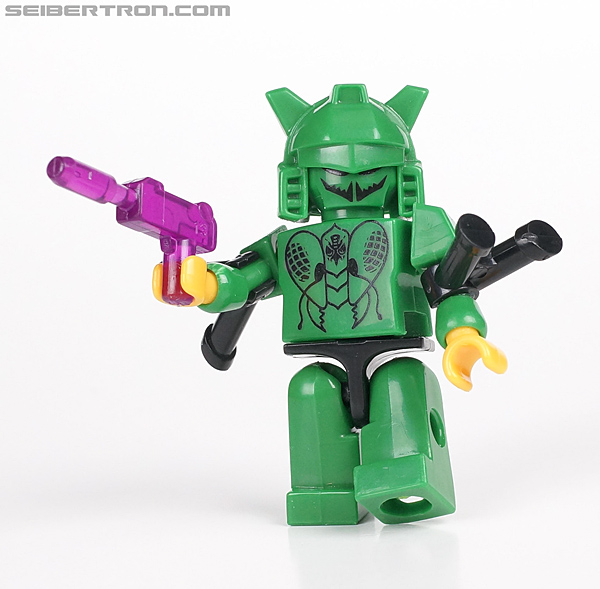 Kre-O Transformers Waspinator (Image #54 of 77)