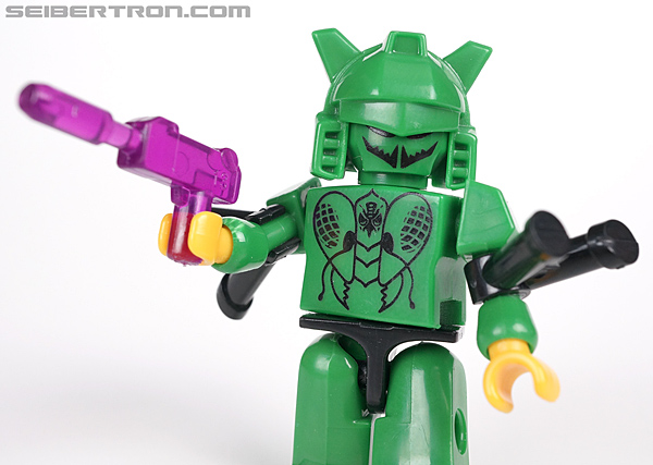 Kre-O Transformers Waspinator (Image #55 of 77)
