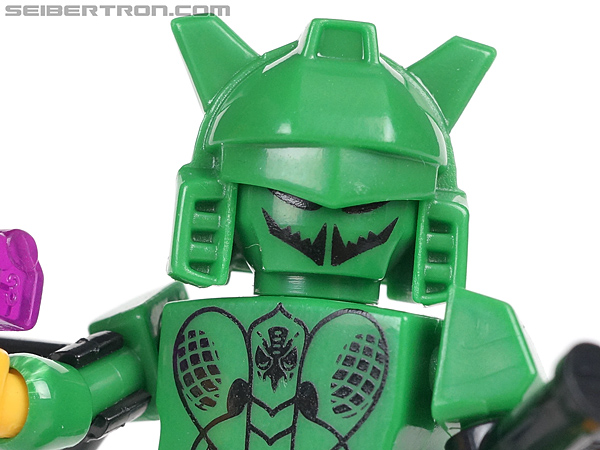 Kre-O Transformers Waspinator (Image #56 of 77)