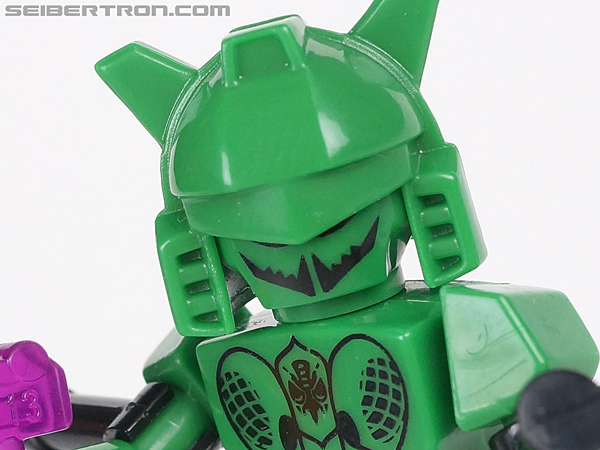 Kre-O Transformers Waspinator (Image #58 of 77)