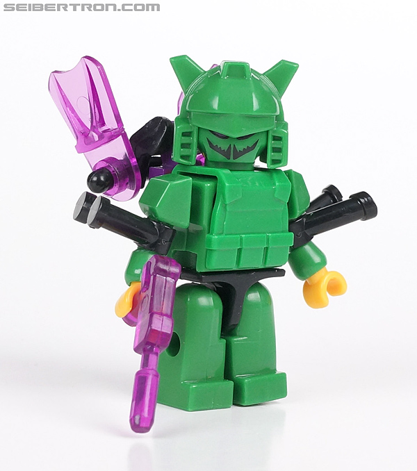 Kre-O Transformers Waspinator (Image #59 of 77)