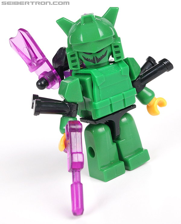 Kre-O Transformers Waspinator (Image #60 of 77)