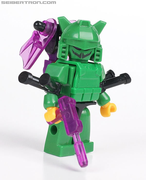 Kre-O Transformers Waspinator (Image #61 of 77)