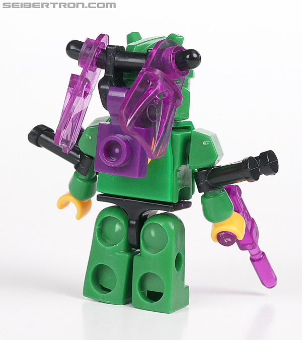 Kre-O Transformers Waspinator (Image #62 of 77)