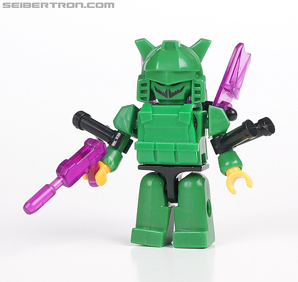 Kre-O Transformers Waspinator (Image #63 of 77)