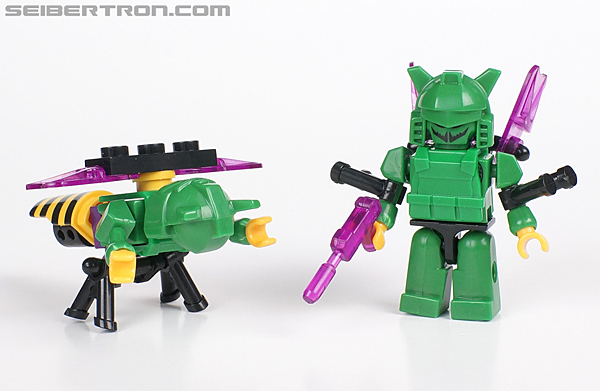 Kre-O Transformers Waspinator (Image #64 of 77)