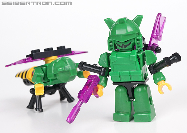 Kre-O Transformers Waspinator (Image #65 of 77)