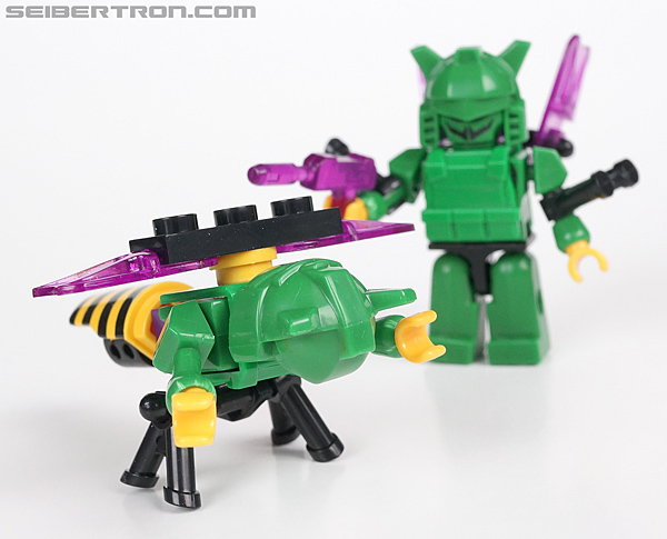 Kre-O Transformers Waspinator (Image #66 of 77)
