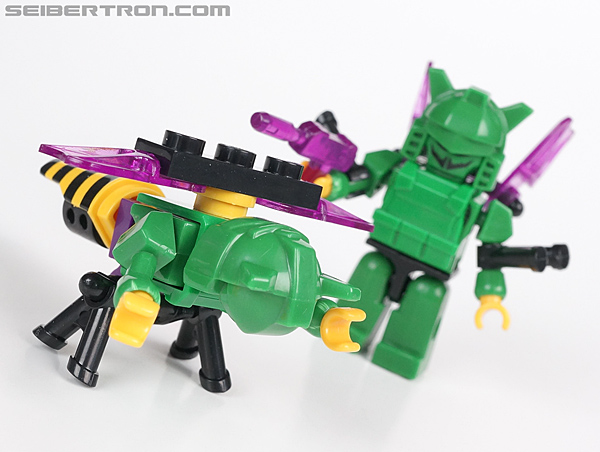 Kre-O Transformers Waspinator (Image #67 of 77)