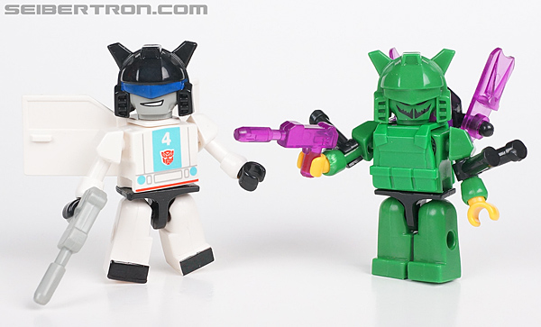 Kre-O Transformers Waspinator (Image #68 of 77)
