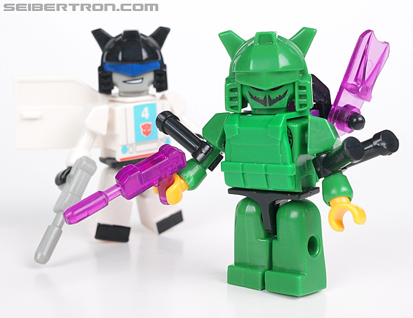 Kre-O Transformers Waspinator (Image #69 of 77)