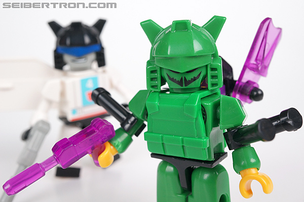 Kre-O Transformers Waspinator (Image #70 of 77)