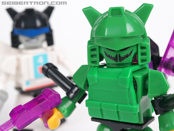 Kre-O Transformers Waspinator (Image #71 of 77)