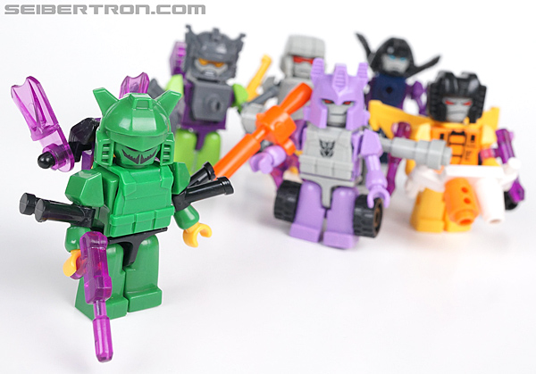 Kre-O Transformers Waspinator (Image #73 of 77)