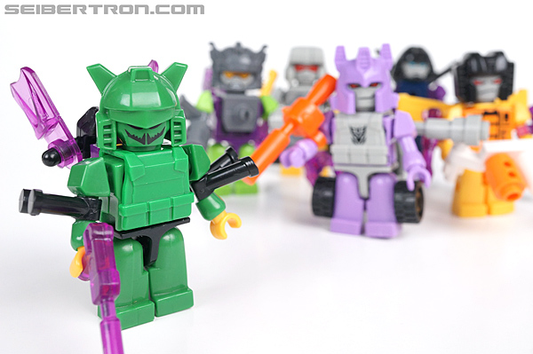 Kre-O Transformers Waspinator (Image #74 of 77)