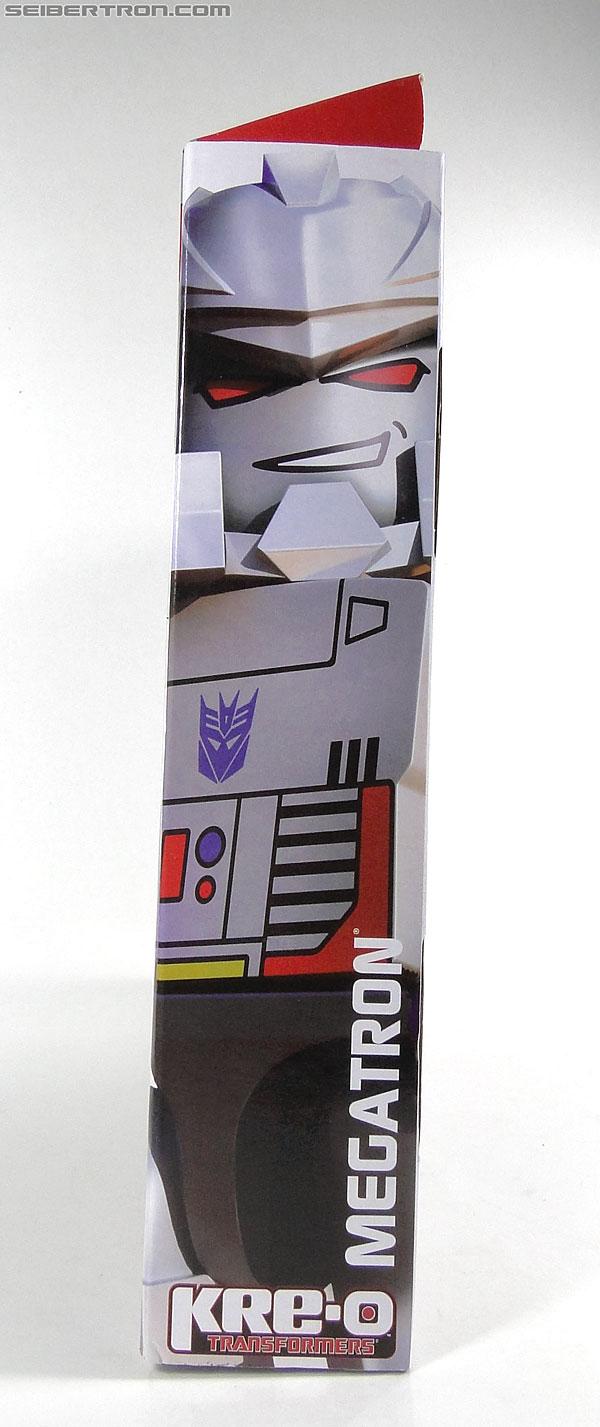 Kre-O Transformers Megatron (Image #20 of 147)