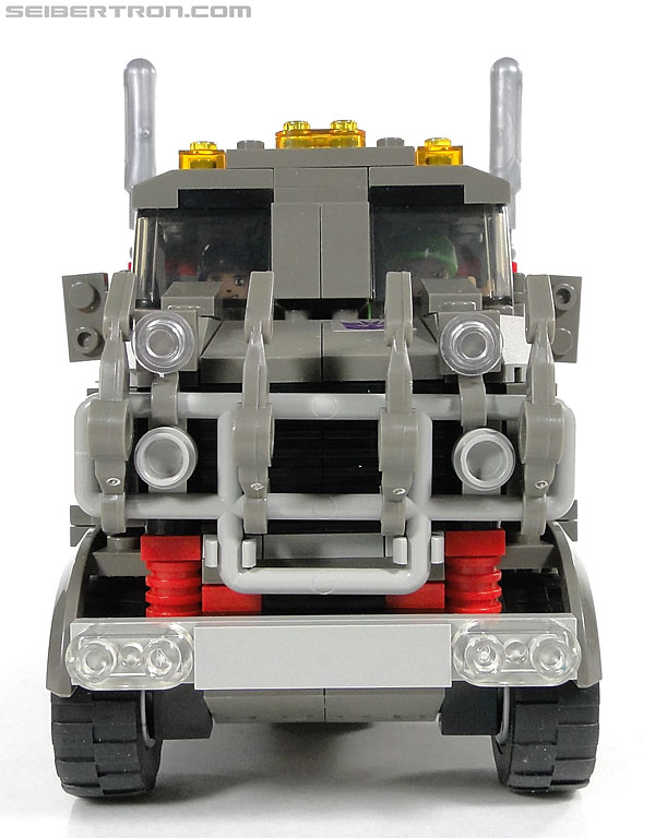 Kre-O Transformers Megatron (Image #24 of 147)