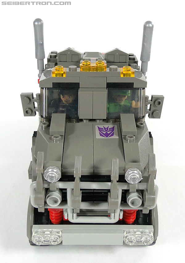 Kre-O Transformers Megatron (Image #25 of 147)