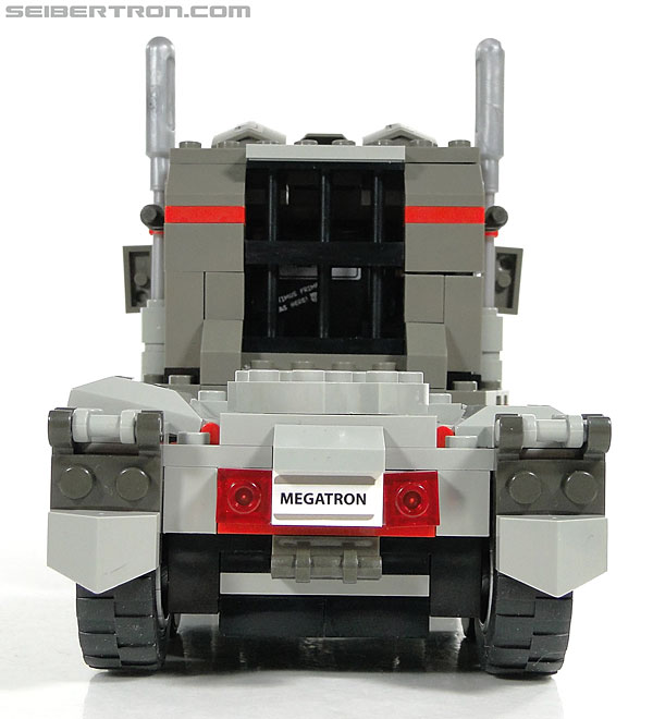 Kre-O Transformers Megatron (Image #33 of 147)