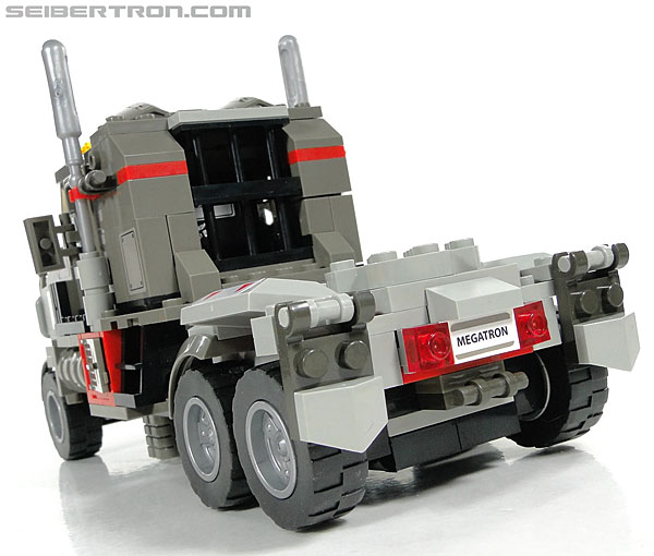 Kre-O Transformers Megatron (Image #34 of 147)