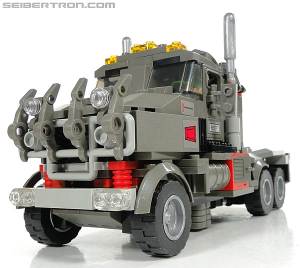 Kre-O Transformers Megatron (Image #36 of 147)