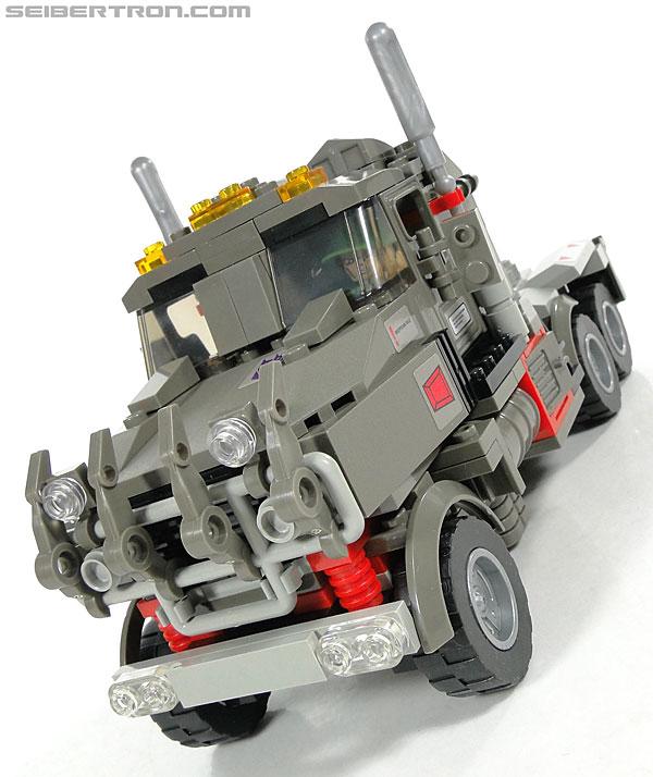 Kre-O Transformers Megatron (Image #38 of 147)