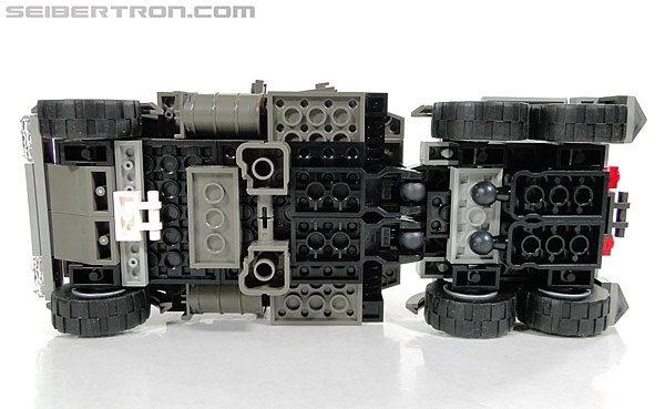 Kre-O Transformers Megatron (Image #39 of 147)