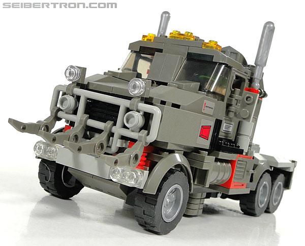 Kre-O Transformers Megatron (Image #44 of 147)