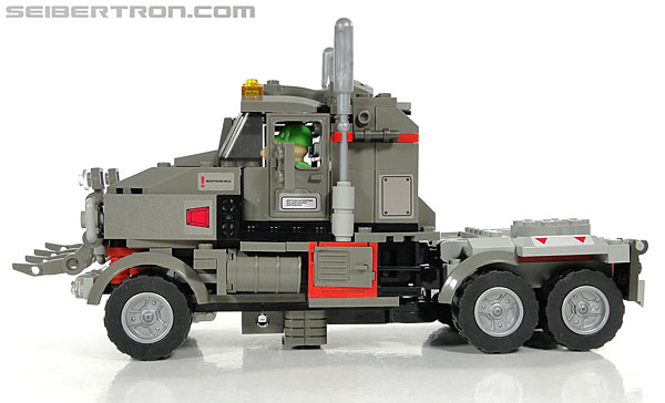 Kre-O Transformers Megatron (Image #45 of 147)