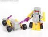 Kre-O Transformers Crankstart - Image #72 of 80