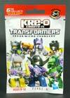 Kre-O Transformers Galvatron - Image #3 of 98