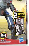 Kre-O Transformers Prowl - Image #2 of 113