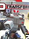 Kre-O Transformers Prowl - Image #3 of 113