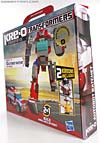 Kre-O Transformers Ratchet - Image #18 of 95