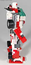 Kre-O Transformers Ratchet - Image #45 of 95