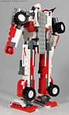 Kre-O Transformers Ratchet - Image #48 of 95