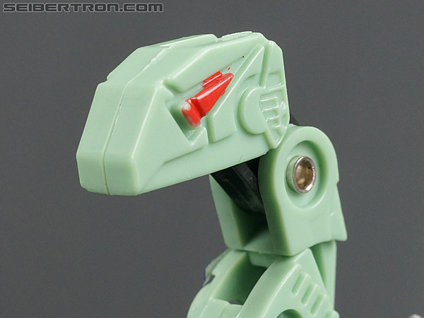 KO Transformers Dial gallery
