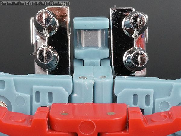 KO Transformers Decibel gallery