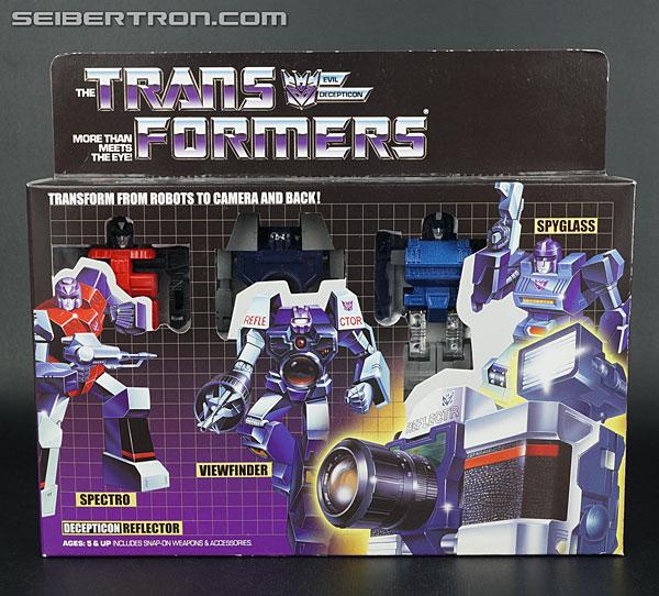 KO Transformers Spyglass (Image #1 of 60)