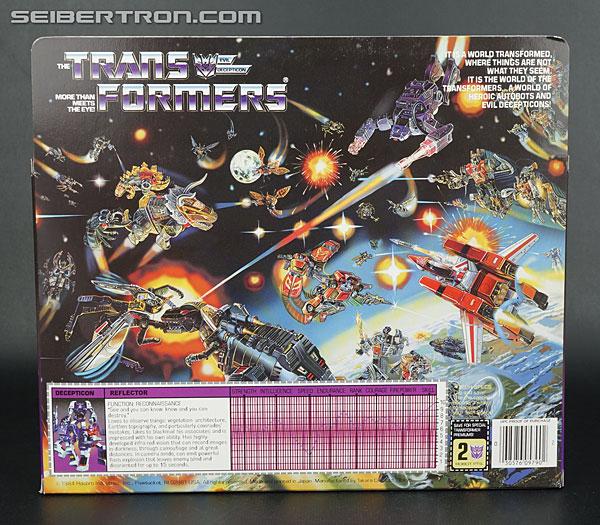KO Transformers Spyglass (Image #3 of 60)
