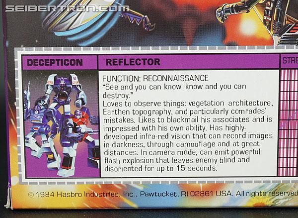 KO Transformers Spyglass (Image #4 of 60)
