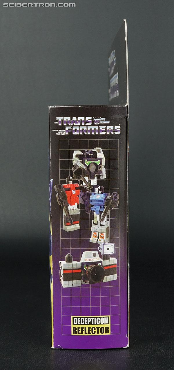 KO Transformers Spyglass (Image #5 of 60)