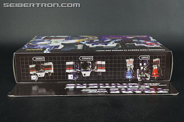 KO Transformers Spyglass (Image #7 of 60)