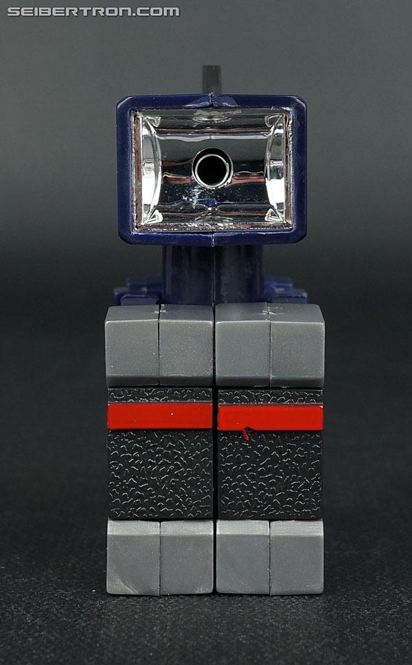 KO Transformers Spyglass (Image #8 of 60)