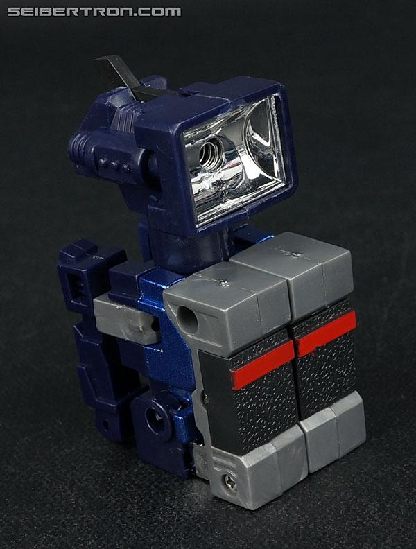 KO Transformers Spyglass (Image #9 of 60)