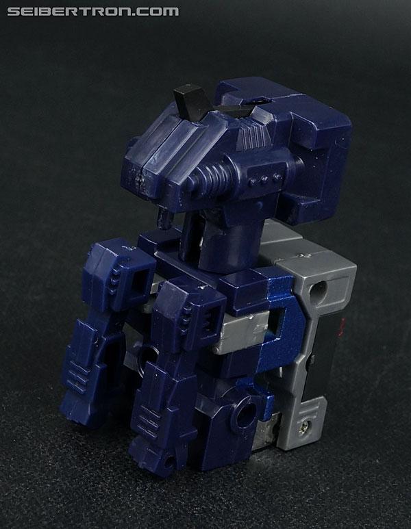KO Transformers Spyglass (Image #10 of 60)