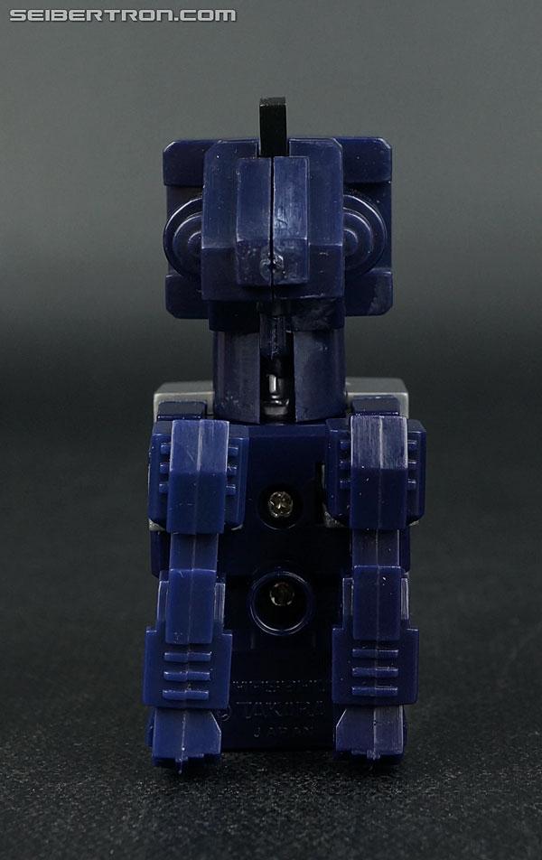 KO Transformers Spyglass (Image #11 of 60)
