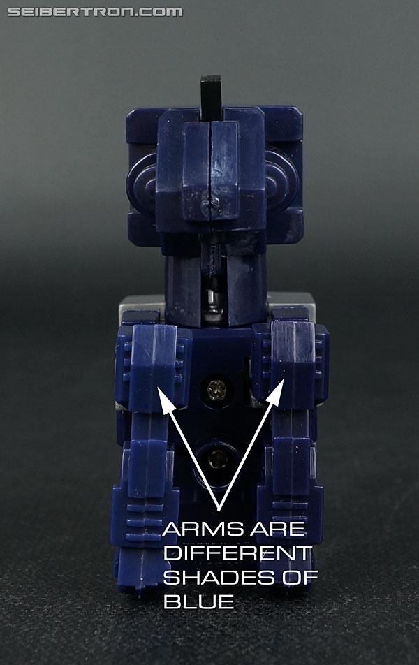 KO Transformers Spyglass (Image #12 of 60)
