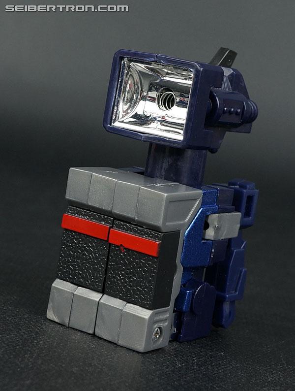 KO Transformers Spyglass (Image #14 of 60)